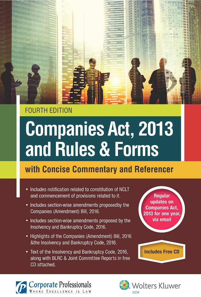company laws essay Company law adams v cape llb company law essay title: the right to use a corporate structure in this manner is inherent in our corporate law' adams v cape.